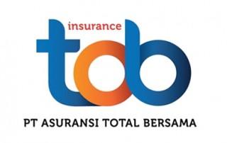 ASURANSI TOB TOTAL BERSAMA