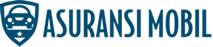 Garansi Premi Termurah Asuransi MAG, ADIRA, SOMPO, ACA, ABDA, dll Logo